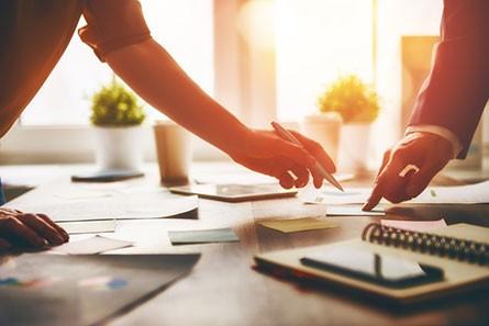 Lieferantenanschreiben Zur Kollektiven Preisanpassung Und Anpassung